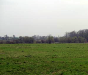 дачные участки Можайский район
